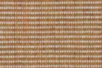 "Sunbrella AWNING / MARINE 6016-0000 60"" MOCHA TWEED Marine Boat Top / Cover Fabric"