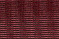 "Sunbrella AWNING / MARINE 6006 60"" DUBONNET TWEED Marine Canvas Fabric"