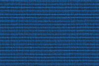 "Sunbrella AWNING / MARINE 6017 60"" ROYAL BLUE TWEED Marine Canvas Upholstery Fabric"