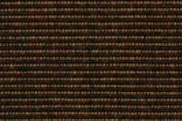 "6839834 Sunbrella AWNING / MARINE 6018 60"" WALNUT BROWN TWE Marine Canvas Upholstery Fabric"