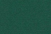 "Sunbrella AWNING / MARINE 6037 60"" FOREST GREEN Marine Boat Top / Cover Fabric"