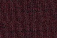 "Sunbrella AWNING / MARINE 6040 60"" BLACK CHERRY Marine Canvas Upholstery Fabric"