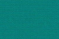 "Sunbrella AWNING / MARINE 6043 60"" PERSIAN GREEN Marine Boat Top / Cover Fabric"