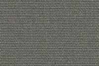 "Sunbrella AWNING / MARINE 6044 60"" CHARCOAL GREY Marine Canvas Upholstery Fabric"
