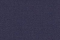 "6839848 Sunbrella AWNING / MARINE 6046 60"" CAPTAIN NAVY Marine Canvas Upholstery Fabric"