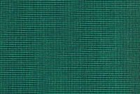 "Sunbrella AWNING / MARINE 6050-0000 60"" TEAL TWEED Marine Canvas Upholstery Fabric"