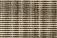 "6839854 Sunbrella AWNING / MARINE 6054-0000 60"" LINEN TWEED Marine Canvas Upholstery Fabric"