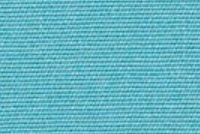 "6839870 Sunbrella AWNING / MARINE 6087 60"" MINERAL BLUE Marine Canvas Upholstery Fabric"