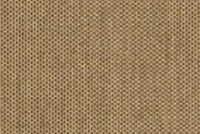 "6839873 Sunbrella AWNING / MARINE 6096 60"" TRESCO BIRCH Marine Canvas Upholstery Fabric"
