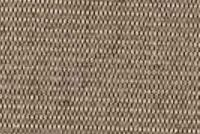 "Sunbrella AWNING / MARINE 2389-0000 60"" TOAST TWEED Marine Boat Top / Cover Fabric"