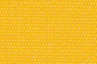 "Sunbrella AWNING / MARINE 6002 60"" SUNFLOWER YELLOW Marine Canvas Upholstery Fabric"