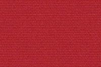 "Sunbrella AWNING / MARINE 6003-0000 60"" JOCKEY RED Marine Canvas Upholstery Fabric"