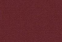 "Sunbrella AWNING / MARINE 6031-0000 60"" BURGUNDY Marine Boat Top / Cover Fabric"