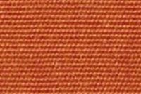 "Sunbrella AWNING / MARINE 6089-0000 60"" RUST Marine Canvas Fabric"