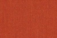 "Sunbrella AWNING / MARINE 6098-0000 60"" TRESCO CLAY Marine Canvas Upholstery Fabric"