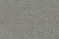 6840313 DUBLINER DOVE Bonded Upholstery Leather
