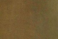 6840316 DUBLINER MOLASSES Bonded Upholstery Leather