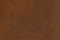 6840318 DUBLINER SADDLE Bonded Upholstery Leather