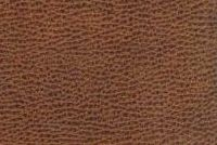 6840411 HICKOCK SADDLE Bonded Upholstery Leather