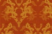 6840914 MARSHALL PUMPKIN Contemporary Crypton Commercial Fabric