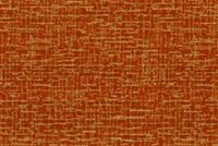 6841214 DREAMY PUMPKIN Solid Color Crypton Commercial Fabric
