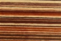 6841514 DIVERSE CLAY Dobby Weave Fabric