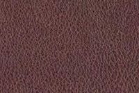 6842014 LARAMIE RED Bonded Upholstery Leather