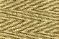 6842711 PARKER CAFE Solid Color Fabric