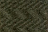 6842713 PARKER MOCHA Solid Color Upholstery Fabric