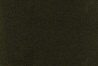6842714 PARKER RICH CHOCOLATE Solid Color Fabric