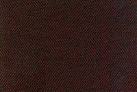 6842715 PARKER PLUM Solid Color Upholstery Fabric