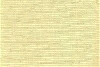 6842911 CRAIG SANDSTONE Solid Color Fabric