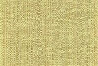 6843011 BENTON SHELL Solid Color Fabric