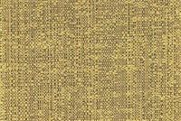 6843012 BENTON STONE Solid Color Fabric