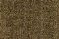 6843013 BENTON COCOA Solid Color Fabric