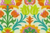 Waverly SNS SANTA MARIA MIMOSA 677665 Floral Indoor Outdoor Upholstery Fabric
