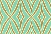 Waverly SNS CENTRO MIST 677680 Diamond Indoor Outdoor Upholstery Fabric