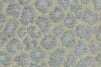 Golding Fabrics SPOTS CRYSTAL Chenille Upholstery And Drapery Fabric
