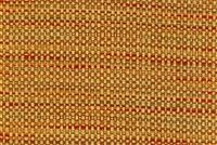 Golding Fabrics BRISBANE TOAST Solid Color Fabric
