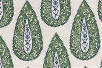 Lacefield Designs BINDI KELLY Floral Print Fabric