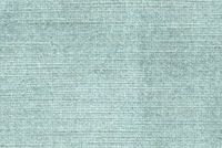 P Kaufmann TEMPTATION 493 SPA Solid Color Velvet Fabric