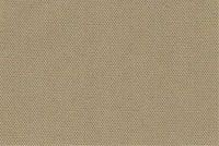 6852014 DEFENDER TAN Industrial Fabric