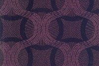 6855713 CARLSON PURPLE Contemporary Crypton Commercial Fabric