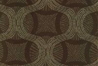 6855716 CARLSON GRAPHITE Contemporary Crypton Commercial Fabric