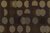 6855813 MEGHAN LITHIUM Contemporary Crypton Commercial Upholstery Fabric