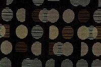 6855814 MEGHAN BLACKBIRD Contemporary Crypton Commercial Upholstery Fabric
