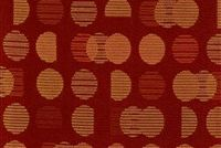 6855817 MEGHAN CIDER Contemporary Crypton Commercial Fabric