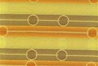 6856016 HUMPHREY WICKER Stripe Crypton Commercial Fabric
