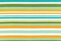Bella-Dura BAYBREEZE SEAGROVE Stripe Indoor Outdoor Upholstery And Drapery Fabric