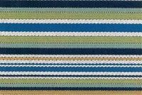 Bella-Dura BAYBREEZE MARINE Stripe Indoor Outdoor Upholstery Fabric